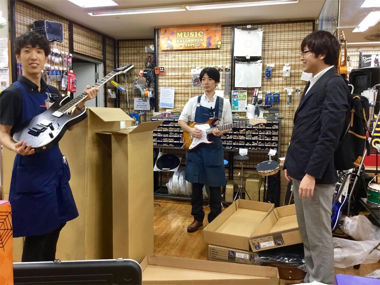 f:id:shima_c_yokosuka:20171011154847j:image