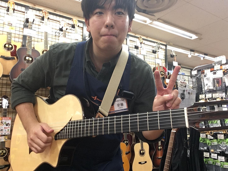 f:id:shima_c_yokosuka:20171012174631j:image