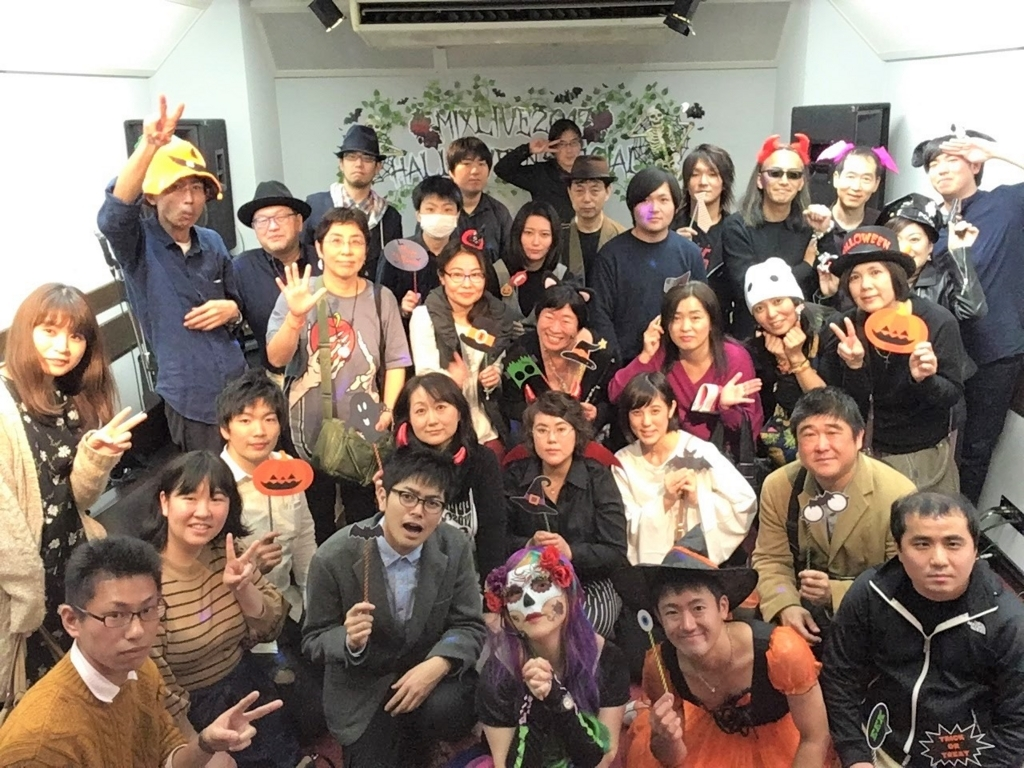 f:id:shima_c_yokosuka:20171101151453j:plain