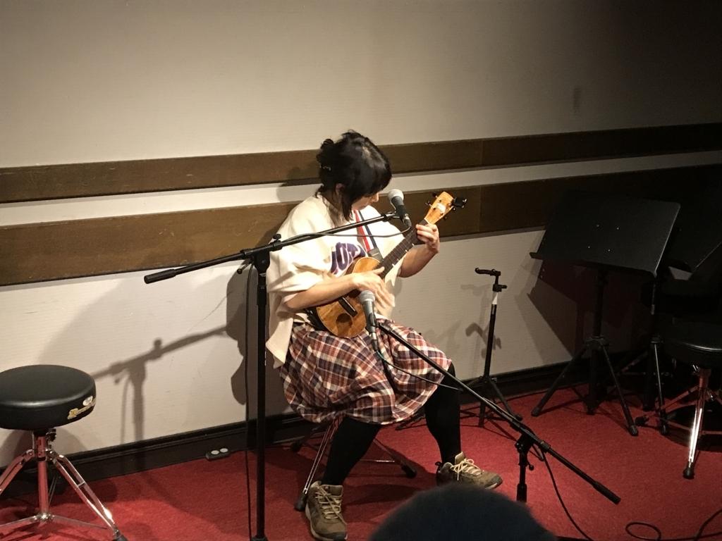 f:id:shima_c_yokosuka:20171123130015j:plain