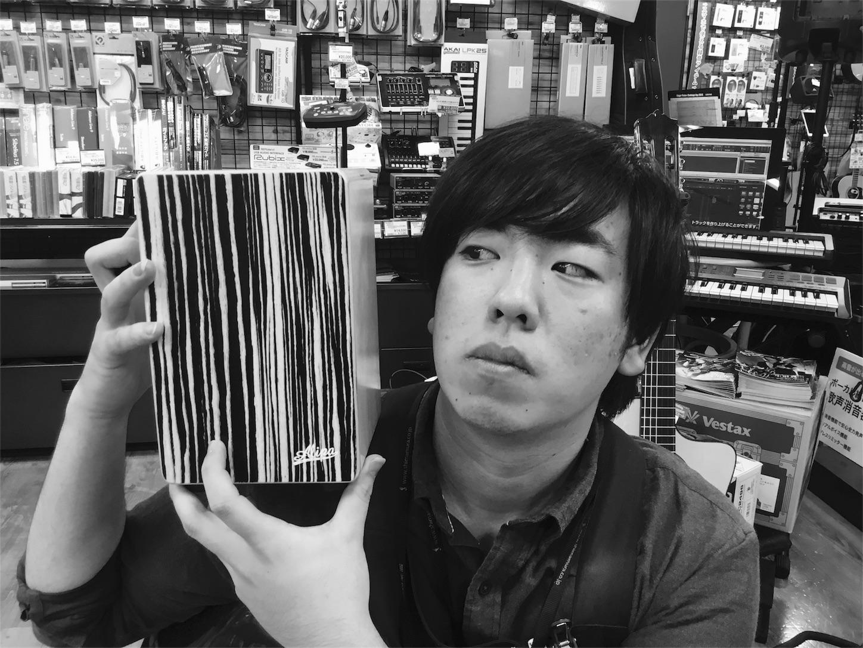 f:id:shima_c_yokosuka:20171123144030j:image