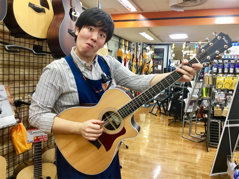 f:id:shima_c_yokosuka:20171231131150j:image
