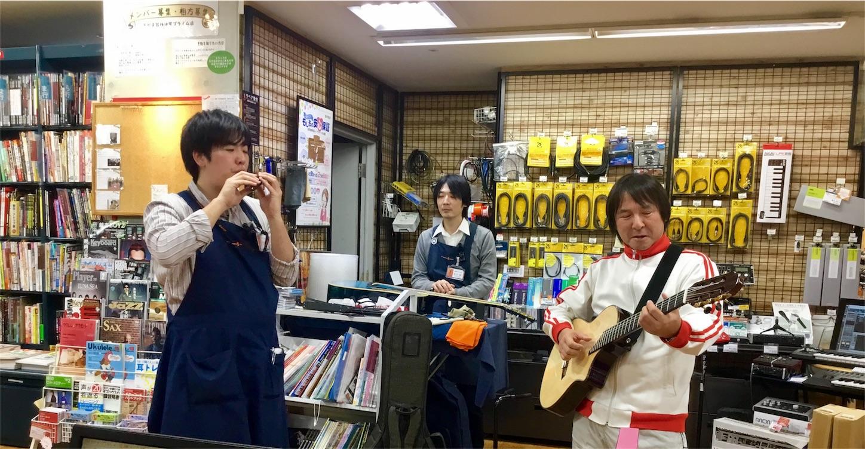 f:id:shima_c_yokosuka:20171231144306j:image