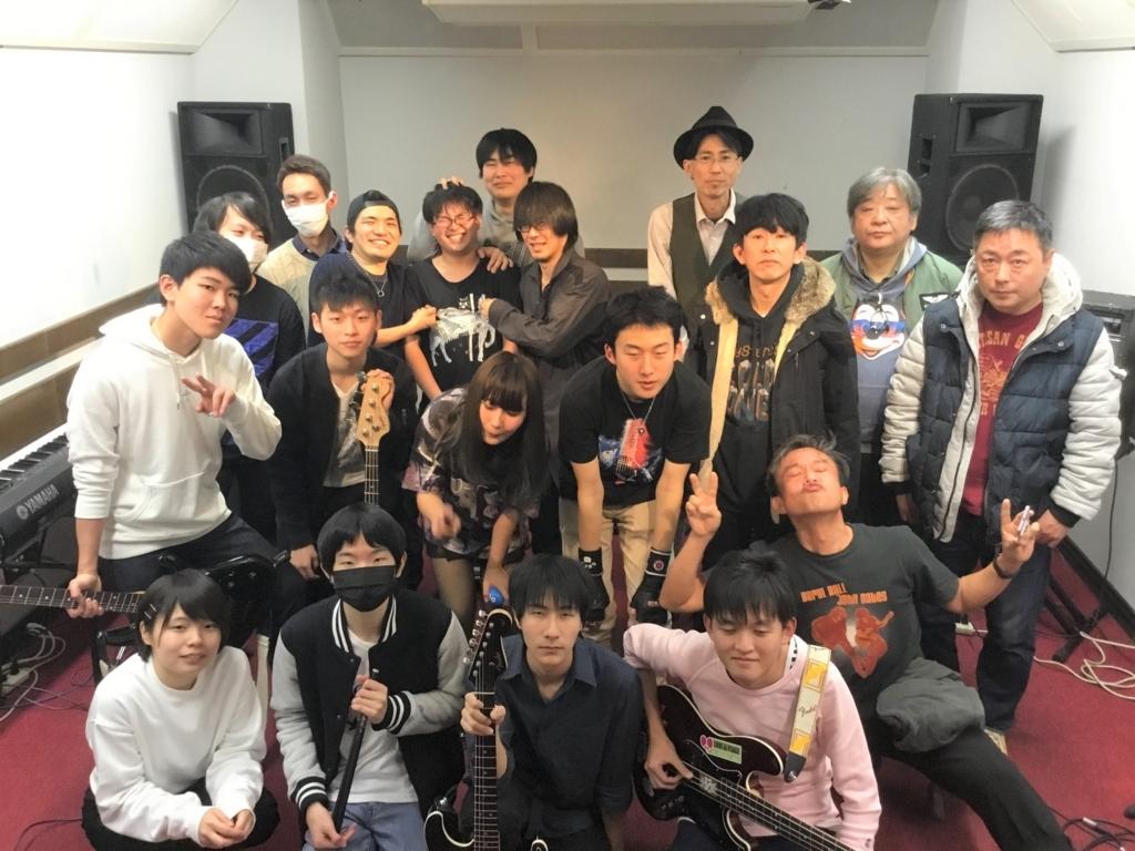 f:id:shima_c_yokosuka:20180131150344j:plain