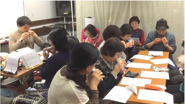 f:id:shima_c_yokosuka:20180216183002j:plain