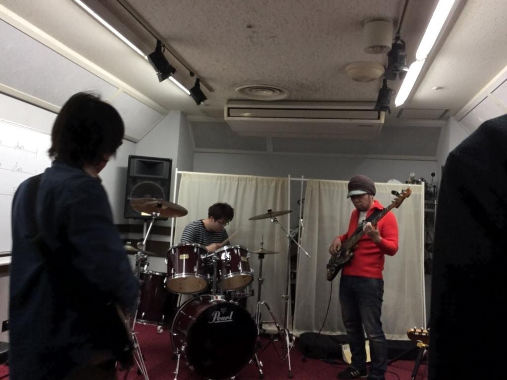 f:id:shima_c_yokosuka:20180322153432j:plain