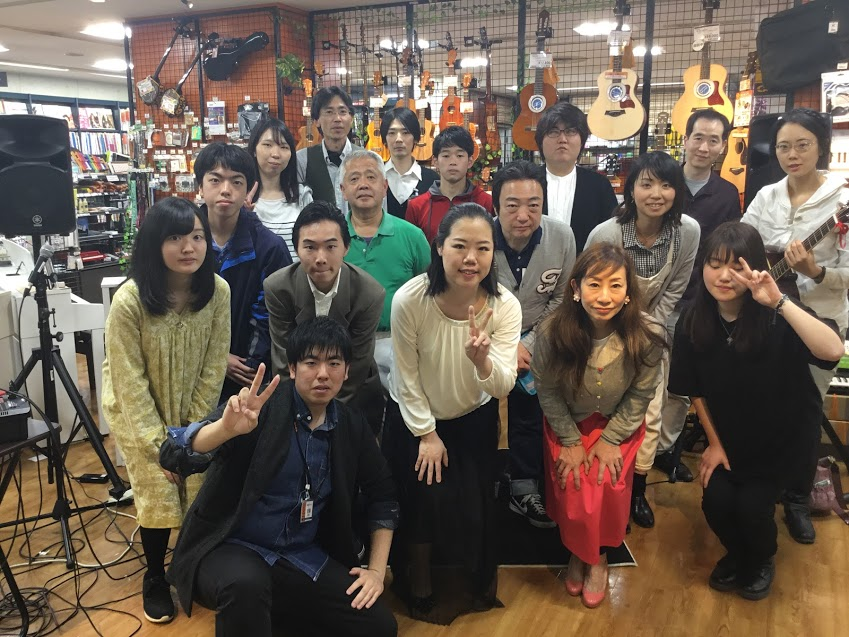 f:id:shima_c_yokosuka:20180329171432j:plain