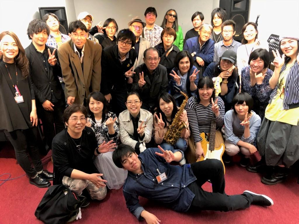 f:id:shima_c_yokosuka:20180417133419j:plain
