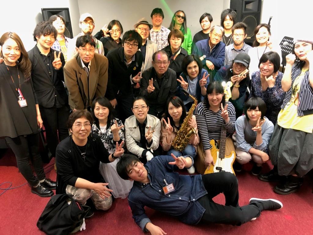 f:id:shima_c_yokosuka:20180417134502j:plain
