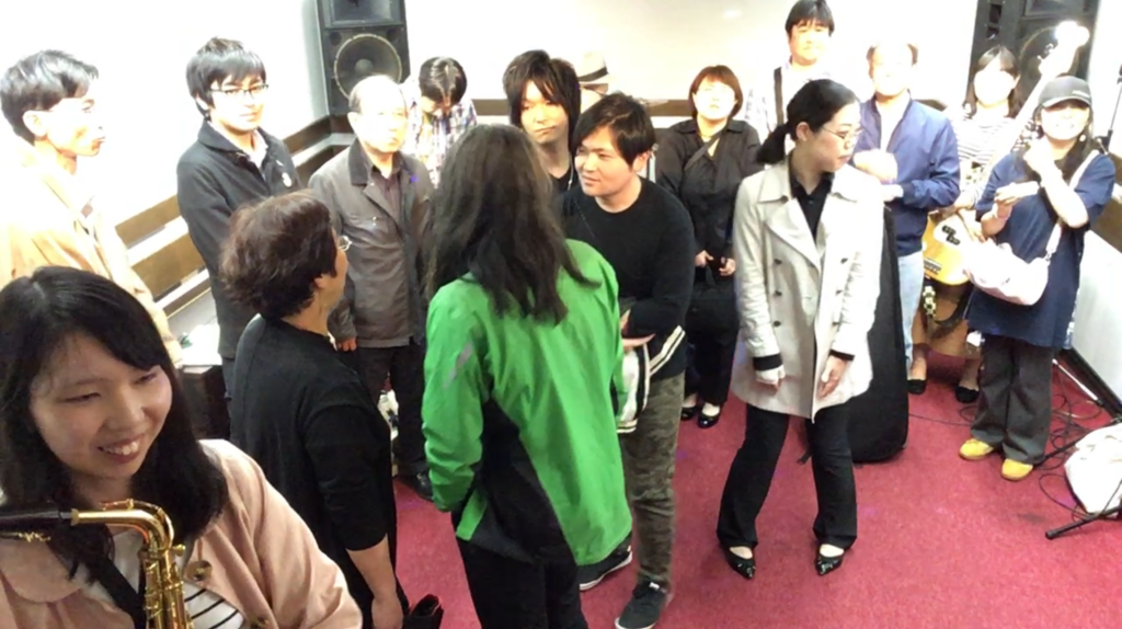 f:id:shima_c_yokosuka:20180417171053p:plain