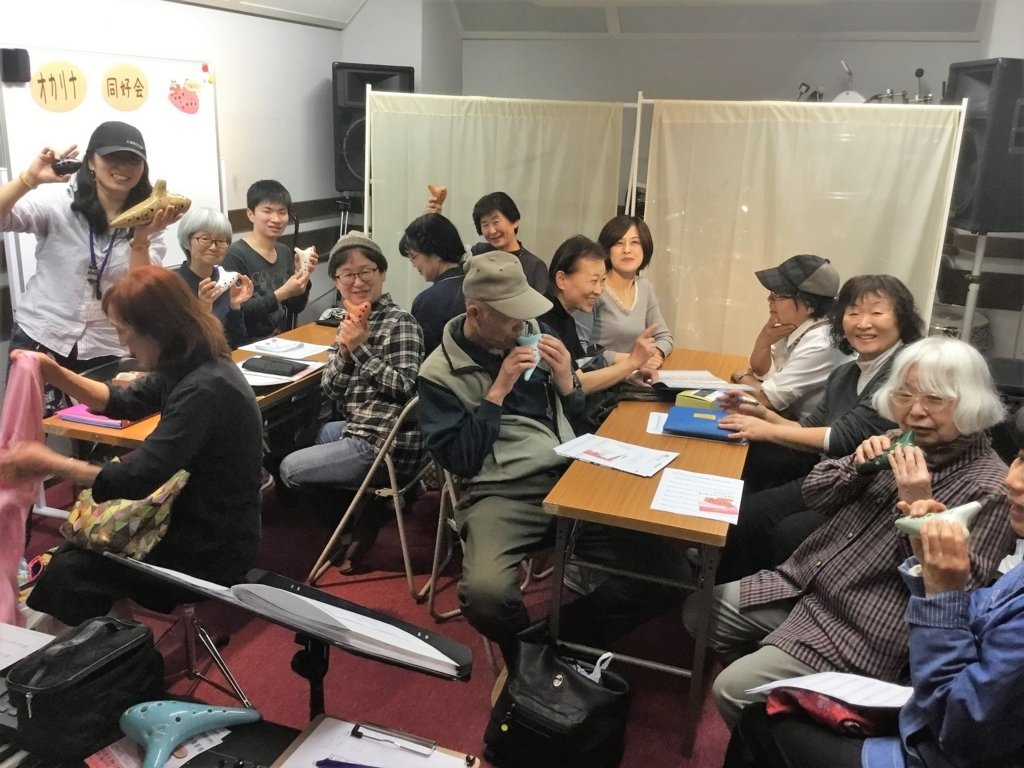 f:id:shima_c_yokosuka:20180425150538j:plain