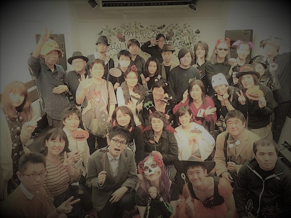 f:id:shima_c_yokosuka:20180427170300j:plain