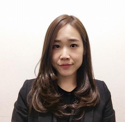 f:id:shima_c_yokosuka:20180506160911j:plain