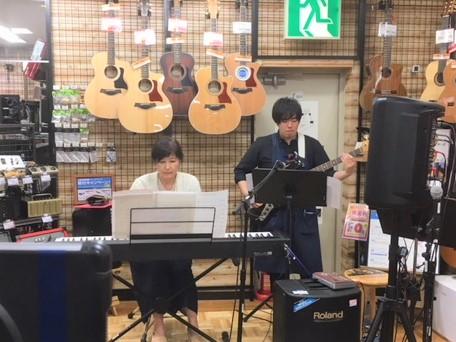 f:id:shima_c_yokosuka:20180530141342j:plain