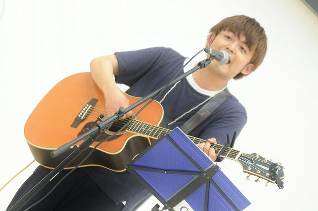 f:id:shima_c_yukari:20160802192653p:plain
