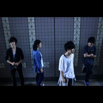 f:id:shima_c_yukari:20160825174054j:plain