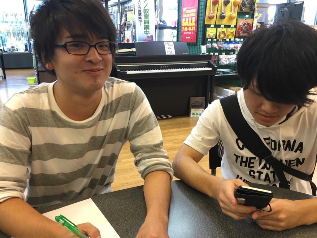 f:id:shima_c_yukari:20160825175039j:plain