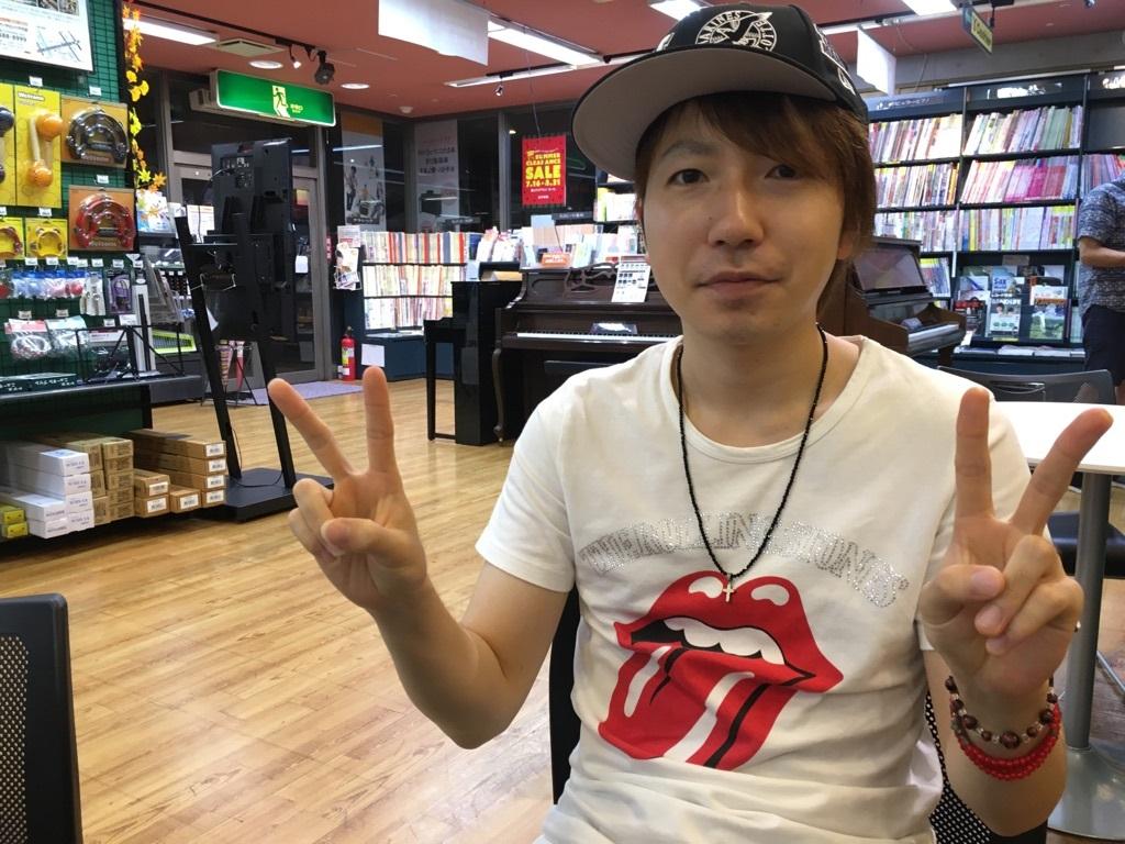 f:id:shima_c_yukari:20160830202743j:plain