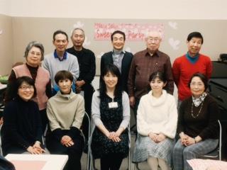 f:id:shima_c_yukari:20170217190430j:plain