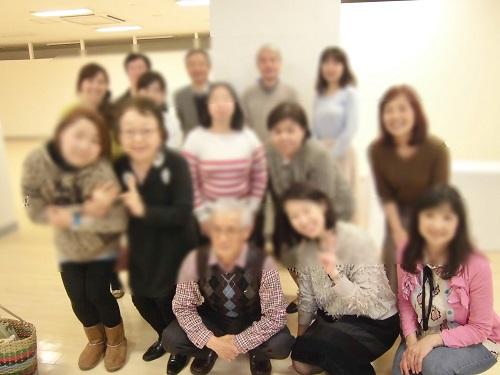 f:id:shima_c_yukari:20170324172221j:plain