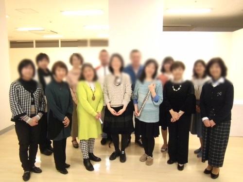 f:id:shima_c_yukari:20170324172223j:plain