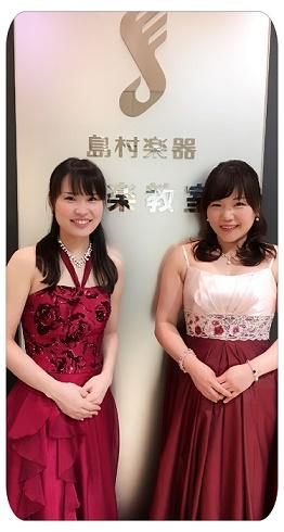 f:id:shima_c_yukari:20170428130005j:plain
