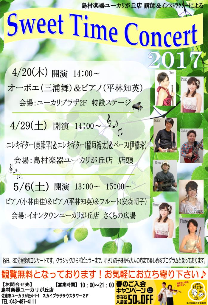 f:id:shima_c_yukari:20170428173552p:plain