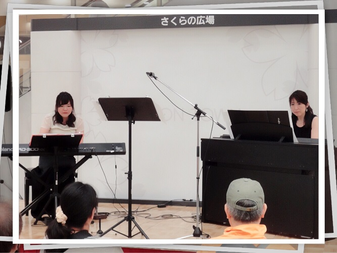 f:id:shima_c_yukari:20170508153950j:plain