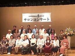 f:id:shima_c_yukari:20170610134241j:plain