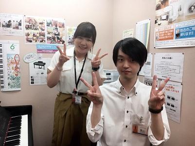f:id:shima_c_yukari:20170622094226j:plain