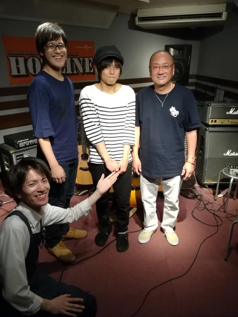 f:id:shima_c_yukari:20170901145947j:plain
