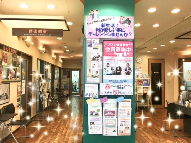 f:id:shima_c_yukari:20180125161757j:plain
