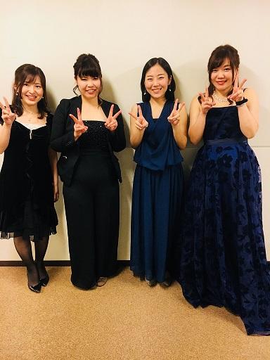 f:id:shima_c_yukari:20180219155350j:plain