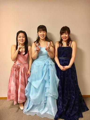 f:id:shima_c_yukari:20180219155644j:plain