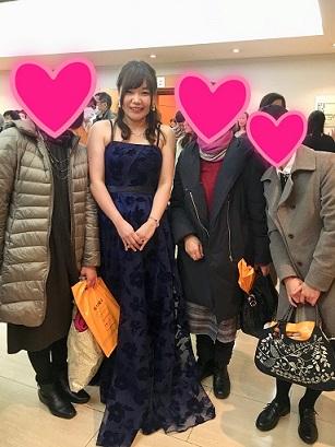 f:id:shima_c_yukari:20180219161129j:plain