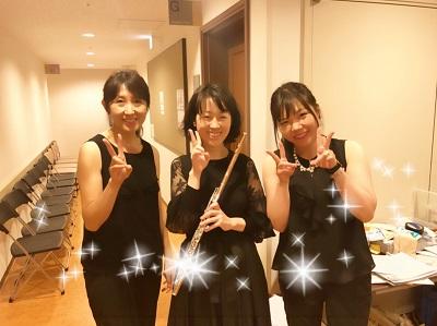 f:id:shima_c_yukari:20180817100647j:plain
