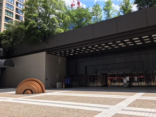 f:id:shima_c_yukari:20180817100716j:plain