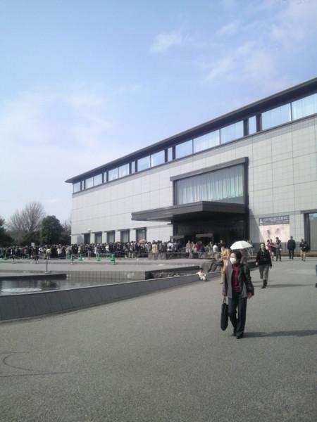 f:id:shima_ko:20100313142900j:image