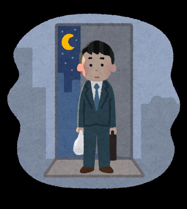 f:id:shima_nigoro:20160430224712p:plain:w300