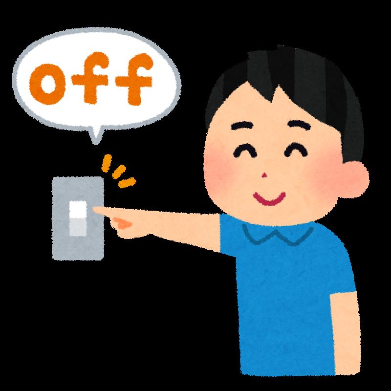 f:id:shima_nigoro:20160919204751p:plain:w300