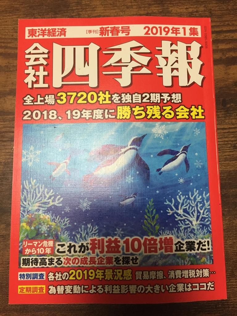 f:id:shima_tatsuya:20181224232208j:plain
