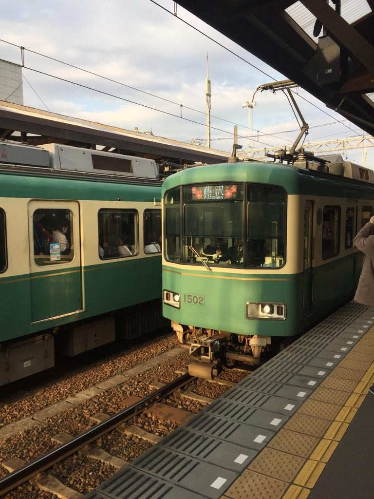 f:id:shima_tatsuya:20190303091910j:plain