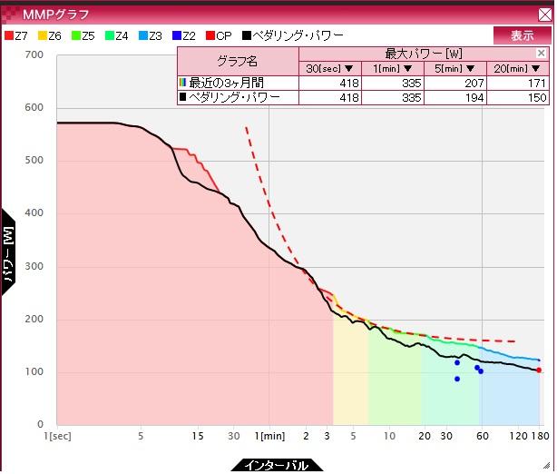 f:id:shimablog:20160726135649j:plain