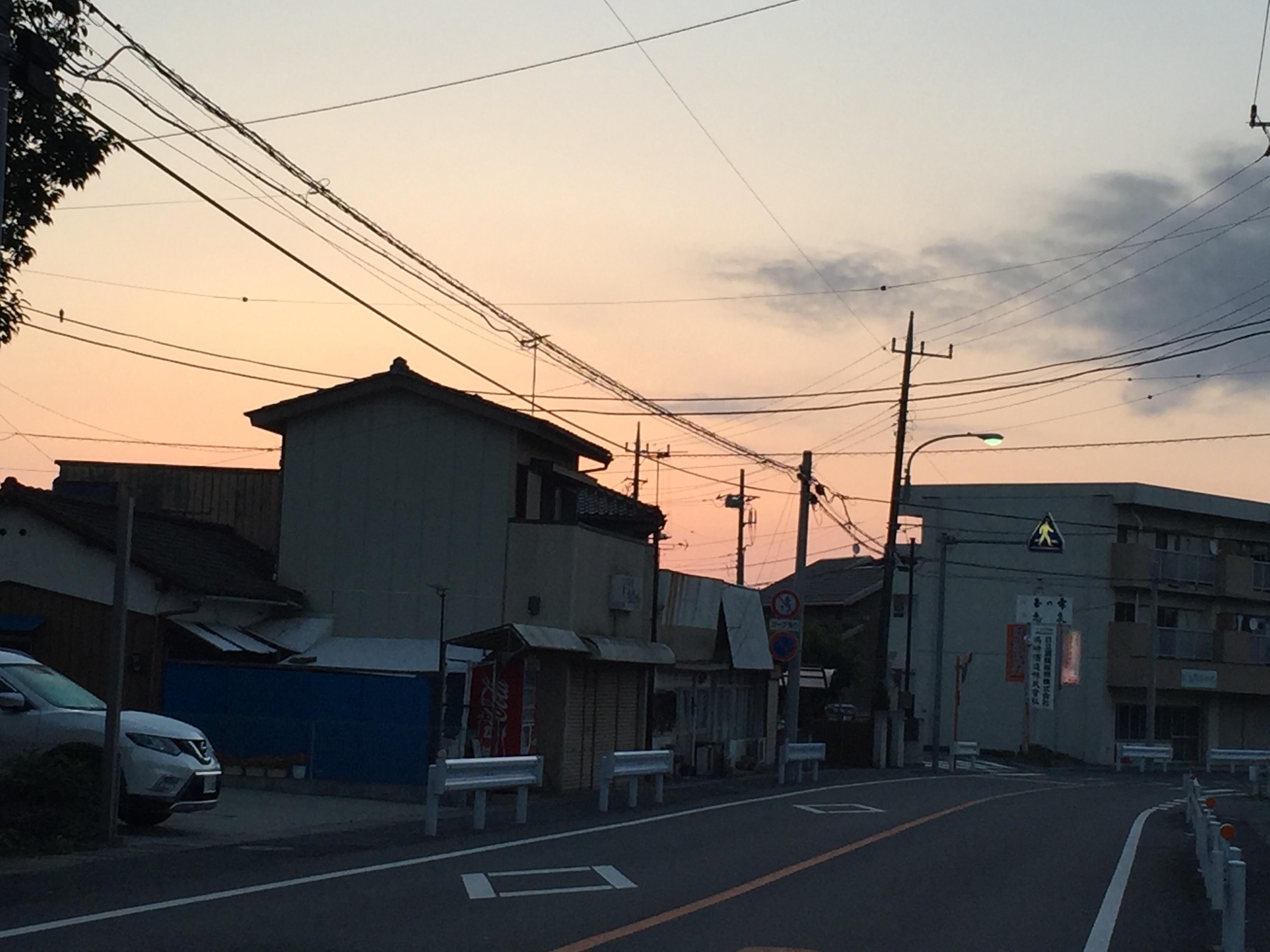 f:id:shimablog:20160811144807j:image