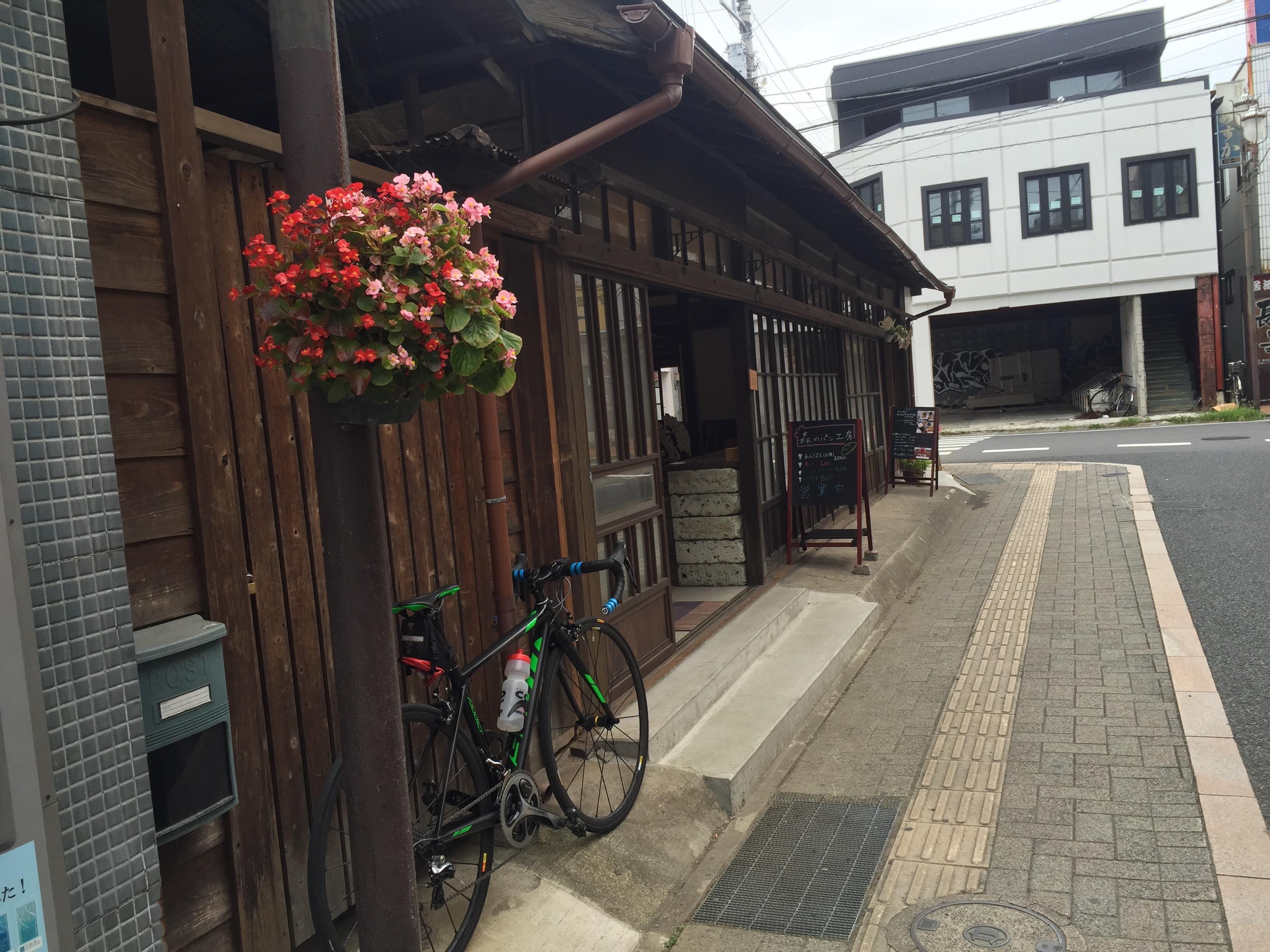 f:id:shimablog:20160817194909j:image