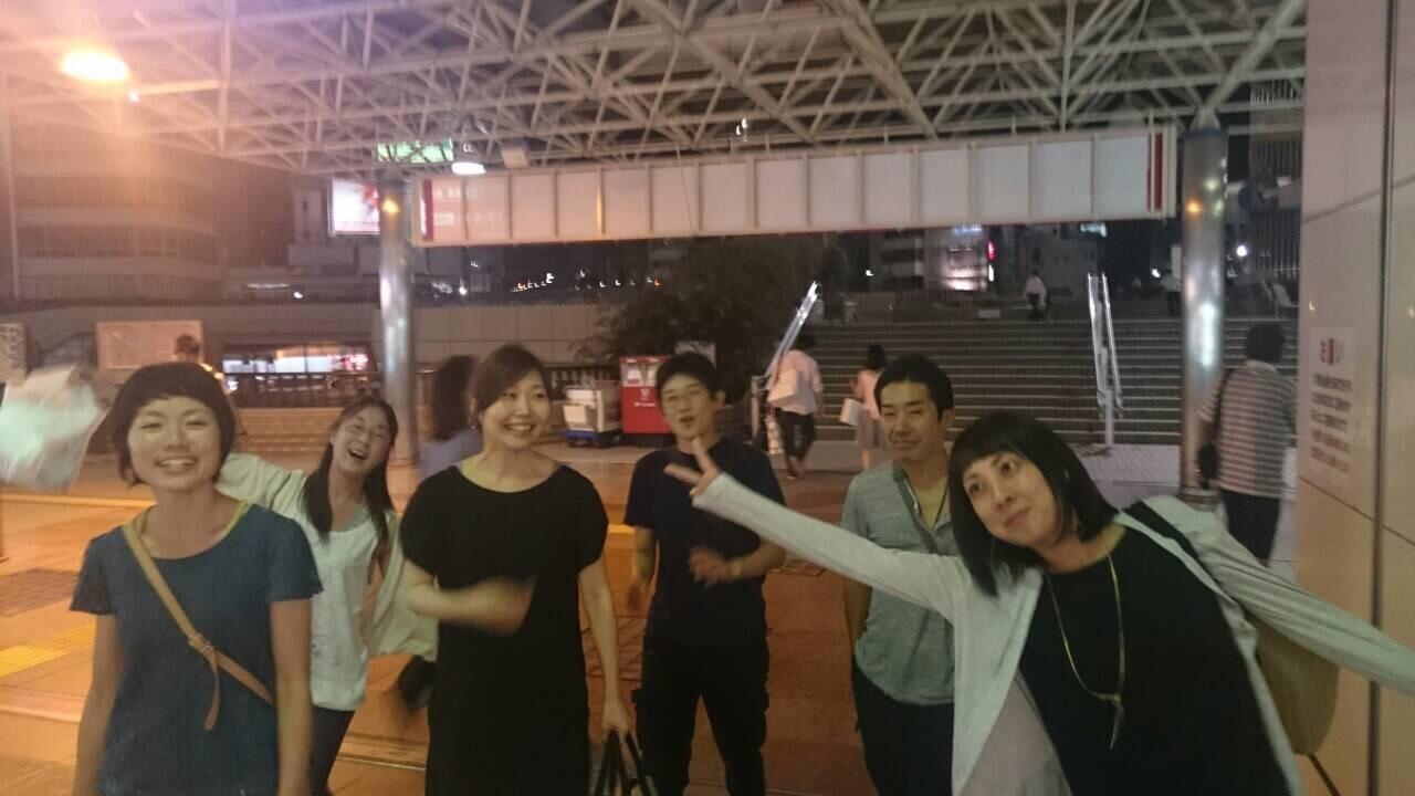 f:id:shimablog:20160817205220j:image