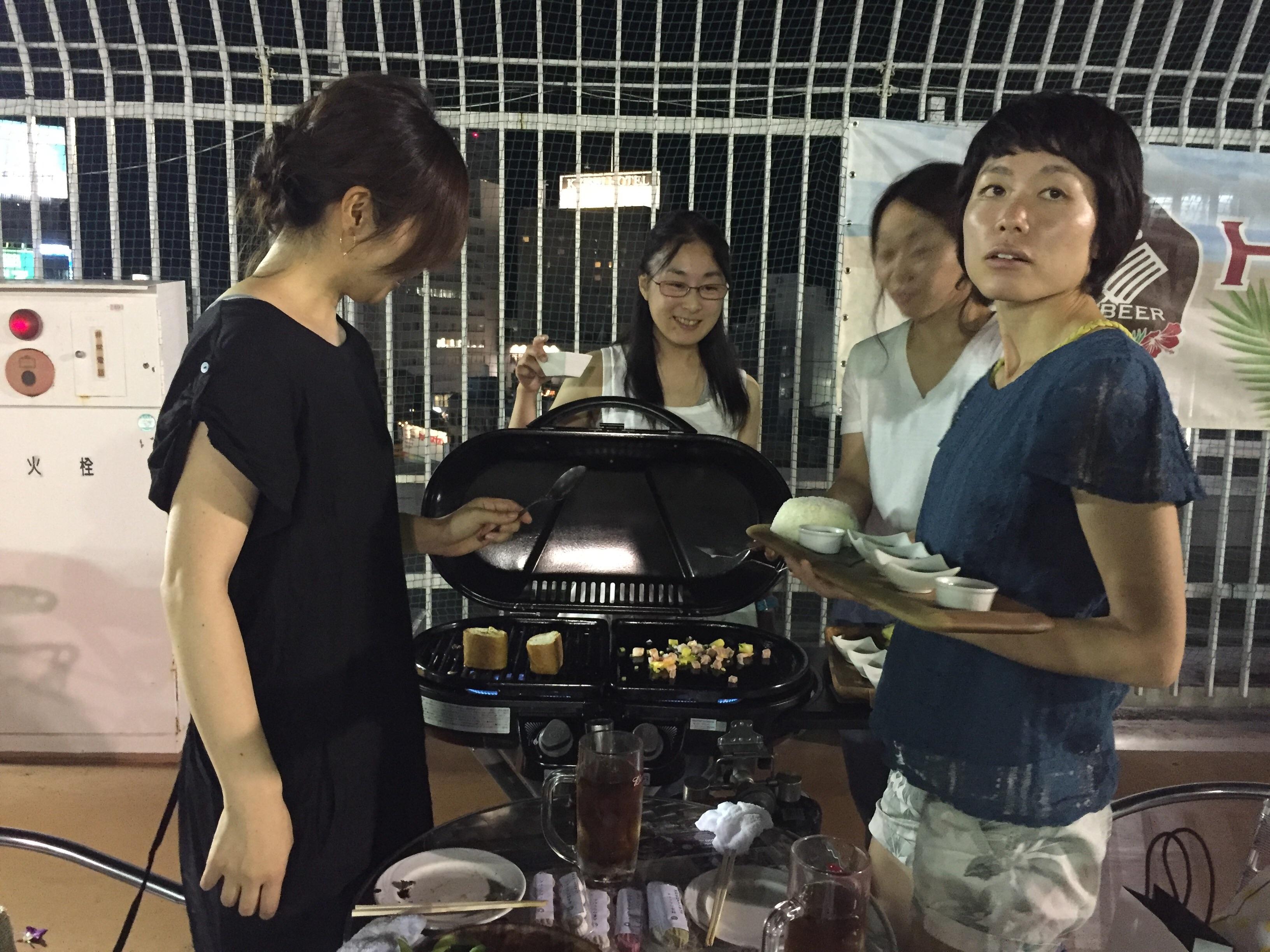 f:id:shimablog:20160817205259j:image