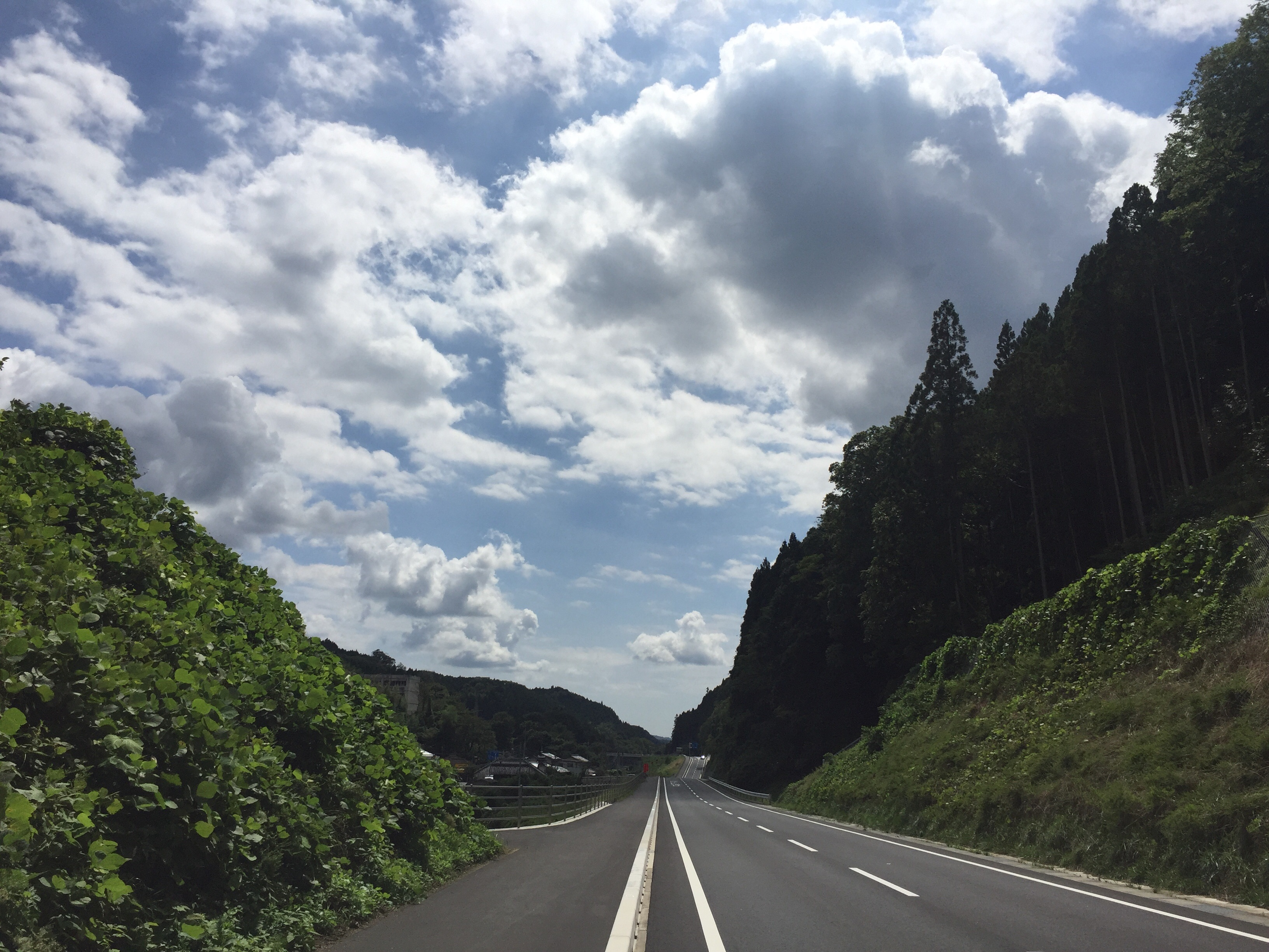 f:id:shimablog:20160913205358j:image