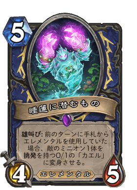 f:id:shimachanchanHS:20210323103002p:plain