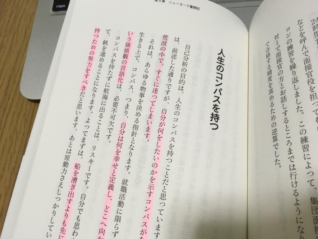 f:id:shimachi122:20180423003314j:plain